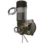 Silnik KSV 4030/251 24V Tacho