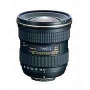Tokina 11-16mm F/2.8 At-X Pro Dx Ii - Canon - 2 Anni Di Garanzia In Italia