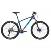 "Giant Bicikl XtC Advanced 1.5 LTD 27.5"" - S"