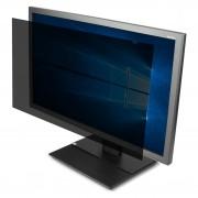 Targus - ASF215W9EU Portátil Frameless display privacy filter filtro para monitor
