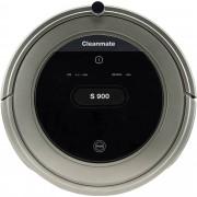 Cleanmate S900 Robotdammsugare
