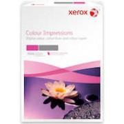 Colour Impression A4 90g 500fp