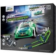 DTM Speed Champion
