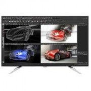 "Philips Brilliance BDM4350UC - LED-monitor - 4K - 43"" (BDM4350UC/00)"