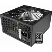 Sursa Tacens Radix VII AG 800W 80Plus Silver