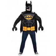 Lego Disfarce Batman LEGO® adulto