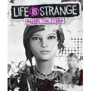 LIFE IS STRANGE BEFORE THE STORM - STEAM - PC / MAC - PC - WORLDWIDE