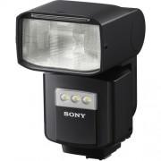 Sony HVL-F60RM blit foto Wireless Radio pentru Sony