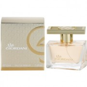 Oriflame Miss Giordani eau de parfum para mujer 50 ml
