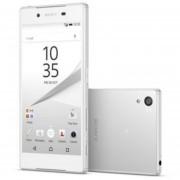 Sony Xperia Z5 E6683 32 GB -white