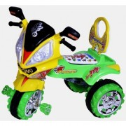 COSMO Baby Tricycle for kids - CTI-02