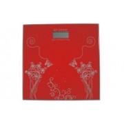Cantar Hausberg HB6003-1 Spring afisaj electronic