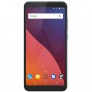 """Wiko mobile Wiko View Smartphone 5,7"""" 18:9 Hd+ Memoria 32 Gb Fotocamera 13 Mp Android Colore"""