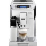 Espressor Automat DeLonghi ECAM 45.760 W Argintiu
