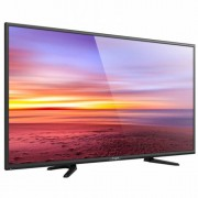 Engel Axil Tv Engel 40 Le4055 K Black Fulh Hd Oca Hotel