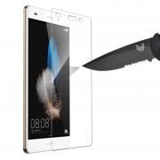 Pelicula De Vidro Para Huawei Y5 /Y560