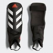 Adidas Espinilleras Everclub