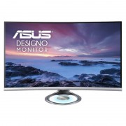 "Asus MX32VQ 31.5"" LED WQHD Curvo"
