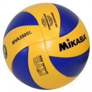 mikasa Volleyball MVA 350SL LIGHT - 5
