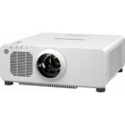 Videoproiector Panasonic Laser PT-RZ660LW WUXGA 6000 lumeni Fara lentila