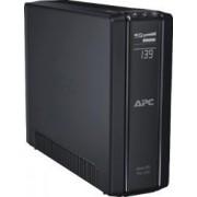 UPS Apc 1500VA Pro LCD Display BR1500GI