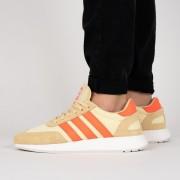 adidas Originals I-5923 Iniki Runner D96604 férfi sneakers cipő