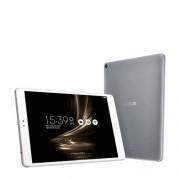 Asus ZenPad Z500M-1H012A 9,7 inch tablet