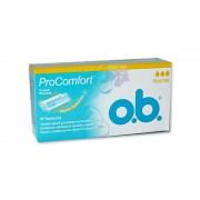 Tampoane OB Procomfort Normal 16/set