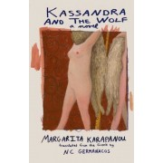 Kassandra and the Wolf, Paperback
