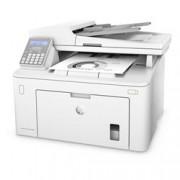HP INC. HP LASERJET PRO MFP M148FDW PRINTER