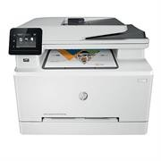 HP M281FDW Color LaserJet Pro Multifunction