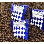 Caffé Barbaro Blue pod