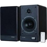 Boxe Microlab Solo 5C 2.0 40Wx2 RMS Black