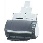 Scanner FSC FUJITSU FI-7160 ADF 60ppm