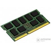 Memorie Kingston 4GB DDR4 2133MHz Single Rank x8 notebook (KVR21S15S8/4, CL15)