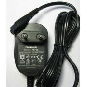 Panasonic borotva hálózati kábel RE7-05 (ES8017)