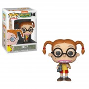 Pop! Vinyl Figura Funko Pop! - Eliza - '90s Nickelodeon: The Wild Thornberrys