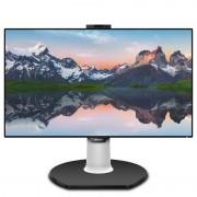 "Philips Brilliance 329P9H/00 31,5"" LCD UltraHD 4K com Base USB-C"