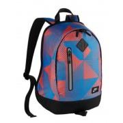 Hátizsák Nike Cheyenne Backpack BA4735-408