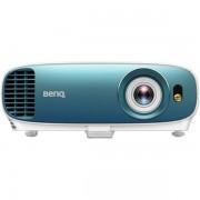 Projetor BenQ TK800, 3000 Lúmens, 4K HD