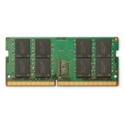 HP memorija (RAM) SODIMM DDR4, 8GB 2400MHz (Z4Y85AA)