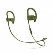 Beats - Powerbeats3 Wireless Earphones - Neighborhood Collection - Turf Green