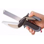 Cuchillo Tabla IC-Z7000