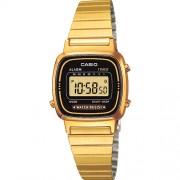 Casio LA670WEGA-1EF Дамски Часовник