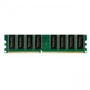 Памет Team Group Elite DDR - 400 1GB памет CL3-4-4-8 2.6V, TEAM-RAM-DDR-1GB