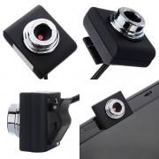 Supply Mini Webcam