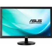 Monitor LED 23.6 Asus VS247NR Full HD 5ms