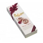Bomboane Belgian Cherry Truffines 60g