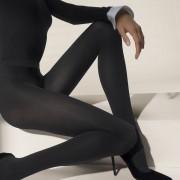 Ciorapi dama Microshine 100 den