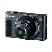Canon Aparat CANON PowerShot SX620 HS Essentials Kit Czarny